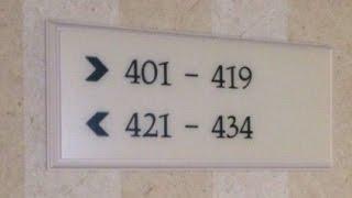 Alasan Kenapa Hotel Dilarang Memakai Nomor Kamar 420