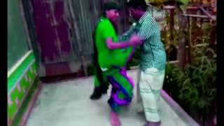 images Remix D J Bangla Song New HD 2017 Bangladeshi Funny Video Song
