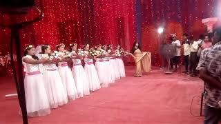 শুটিং সময়,,মুভি দুলাভাই জিন্দাবাদ,,