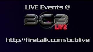 FireTalk vMix Event Promo