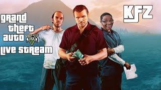GTA 5 Gameplay - Subathon Sunday - 12 Hour+ Stream