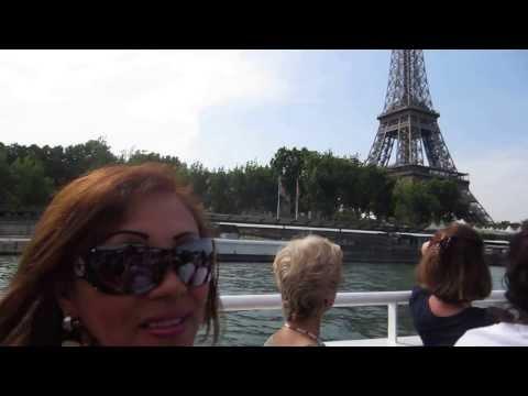 Xxx Mp4 Saxy In Paris 3gp Sex