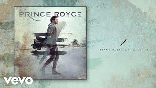 Prince Royce - X (Audio) ft. Zendaya
