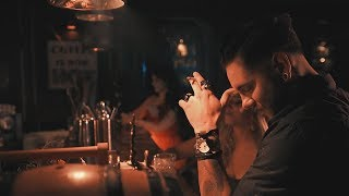 Malabá ft. N Fly - Amiga da minha EX (video oficial)