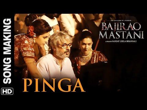 Xxx Mp4 Pinga Song Making Bajirao Mastani Deepika Padukone Priyanka Chopra 3gp Sex