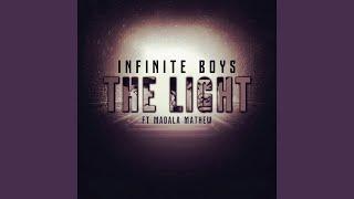 The Light (feat. Madala Mathew)
