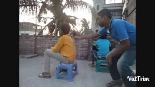 fanny video 2017 new bangla fun....😜😜😎😛
