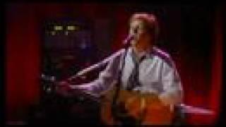 Eleanor Rigby - Paul McCartney - Live Olympia - DVD Quality