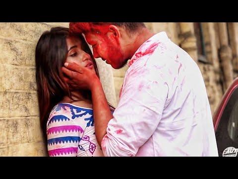 Xxx Mp4 New Hot🔥 Romantic ❤️ Bengali WhatsApp Status Video Download 2019 3gp Sex
