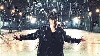 """三浦大知 (Daichi Miura) / U -Music Video- from """"BEST"""" (2018/3/7 ON SALE)"""