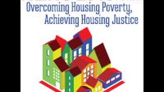 Video 8 - 2016 NLIHC Forum - National Housing Trust Fund Implementation