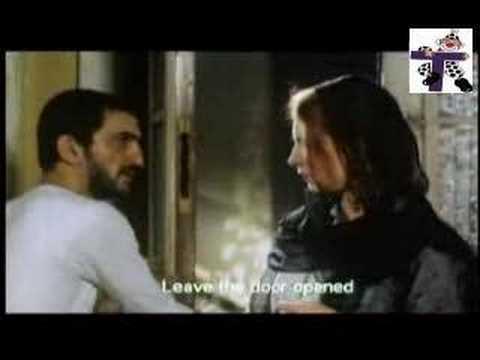 فيلم لي لي عمرو واكد ممنوع من العرض 3 4