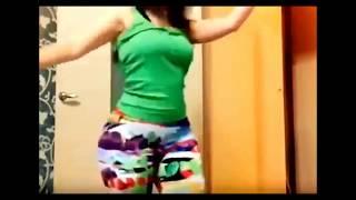 مش صافيناز .  رقص شرقي مصري بالشفاف لايفوتك 😍 صاروخ شعبي عمرك خساره اذا ماتشوفه 2018🔥🔞