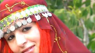 قصة حب امازيغية روعة مع اغنية رووعه
