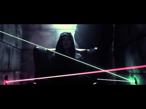 Xxx Mp4 The Crisis Project Kaifa Music Video 3gp Sex