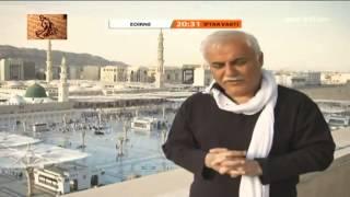 Nihat Hatipoglu - Islamda Icki Rakı şarap