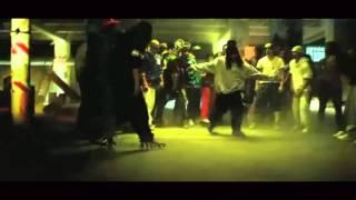 El Electrico Ft. Chris Brown -Look At Me Now Tribal Remix
