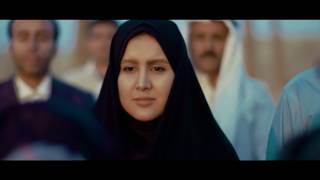 Feyedoun Asraei - Hale Mano Avaz Konid OFFICIAL VIDEO HD