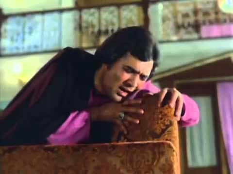 Xxx Mp4 Prem Nagar Yeh Lal Rang Kab Mujhe Chhodega YouTube 3gp Sex