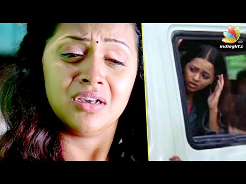 Xxx Mp4 Bhavana Kidnap FULL STORY What Happened In Two Hours Of Abduction Latest Tamil Cinema News 3gp Sex