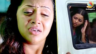 Bhavana Kidnap: FULL STORY What Happened in Two Hours of Abduction | Latest Tamil Cinema News