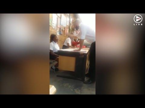 Xxx Mp4 Bracken High School Teacher Applauds Student 3gp Sex