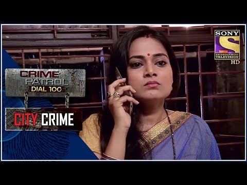 Xxx Mp4 City Crime Crime Patrol पालम डबल मर्डर New Delhi 3gp Sex