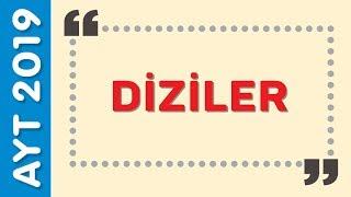 DİZİLER  - EMRAH HOCA