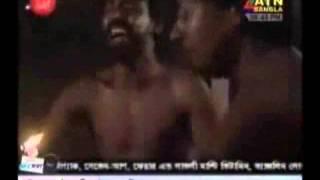 Diabari Harirampur : Aj amare aniya dena ashe manero chade