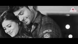 හැම බවයේ | Hema Bhawaye |  Brayan Rose - Star Music