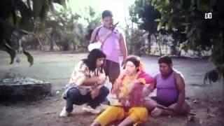 Bangla Movie │ Anando Aushru আনন্দ অশ্রু │ Salman Shah   Shabnur