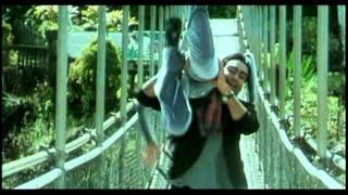 """Akeli Na Bazaar Jaya Karo [Full Song] ""| Major Saab | Ajay Devgan & Sonali Bendre"