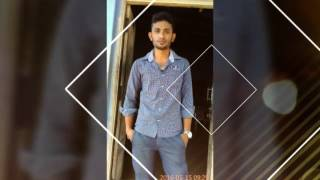 my Video 2017 Ramesh 123 Tamil download from
