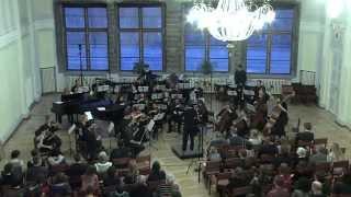 Georges Bizet - Carmen Suite No. 1