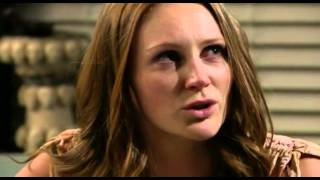 Shortland Street - Episode 5166  1 Feb 13
