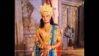 Mahabharat Title Song: Instrumental