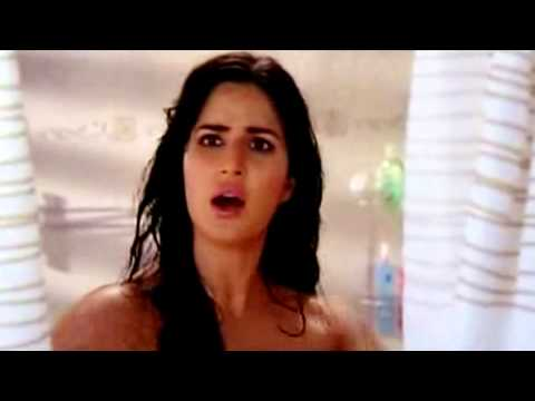 Xxx Mp4 Katrina Kaif Bang Bang Reaction 3gp Sex