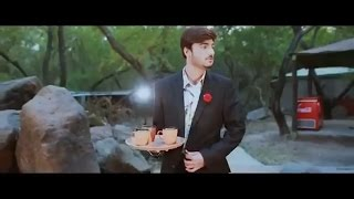 Pakistani Chai Wala New Song 2017 Arshad Khan Chai Wala As A Model first video song