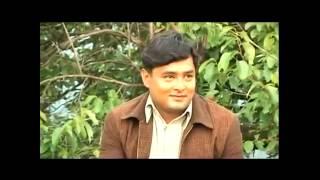 ustai xau ki nirmaya by Bhupendra singh Dhami