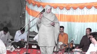 bali jatti of behil pur part 2