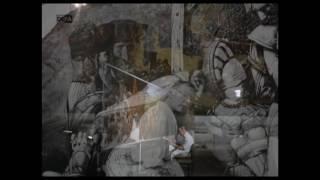 SCHLACHT AM BILD Trailer German Deutsch (1988)