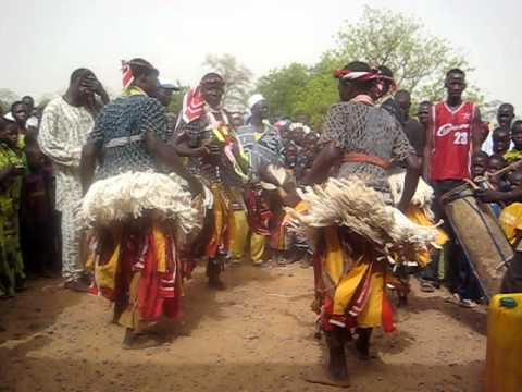 Xxx Mp4 Warba Dance Du Burkina Faso 3gp Sex