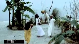 Lalon fakir(bangla song) milon hobe koto dine...(k