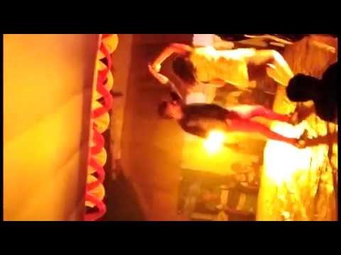 Xxx Mp4 Romantic Duet Dance Sonakhali 3gp Sex