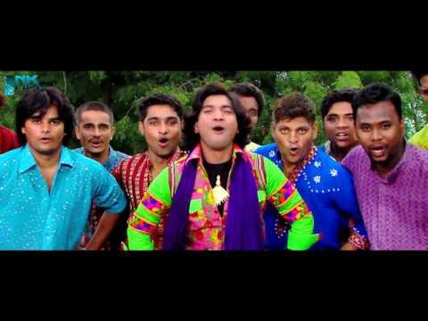 Chhokaro Lage Chhe Fankdo -Vikram Thakor New Song 2016 | Full HD Video Gujarati Song