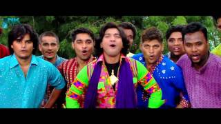 Chhokaro Lage Chhe Fankdo -Vikram Thakor New Song 2016 | Full HD Video Gujarati Song