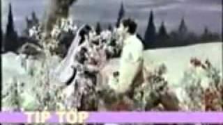 YouTube   NOOR JAHAN MEHDI HASSAN OLD PUNJABI SONG   MUKH TERA CHANNA