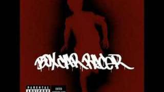 Letters to God - Boxcar Racer (Explict)