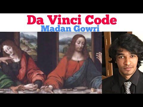 Xxx Mp4 Da Vinci Code Tamil Madan Gowri MG 3gp Sex
