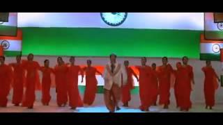 East Aur West India Is The Best [HD]- Judwaa (1997)-Salman n Karishma
